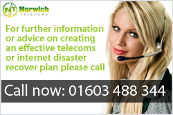 disaster-recovery-call