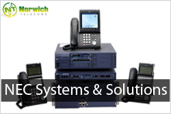 nec-systems-solutions