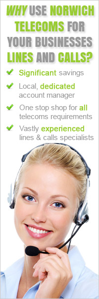 why-use-norwich-telecoms-lines-calls